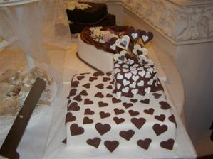 dalsia svadobna cokoladova pre draheho