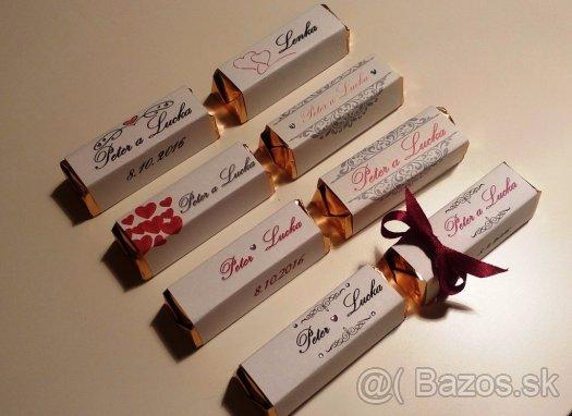 my cokoladky, - Obrázok č. 2