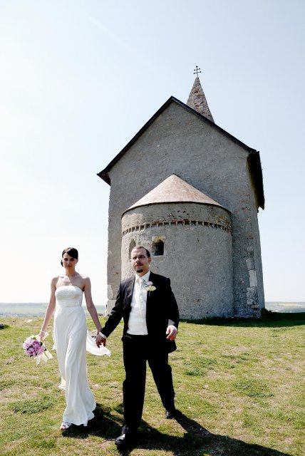 Katka{{_AND_}}Drahoš - Obrázok č. 14