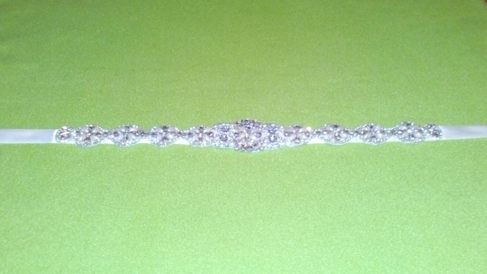 Opasok - Obrázok č. 1