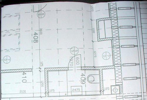 Ako sa stavia bytik v Devinskej - podkrovie