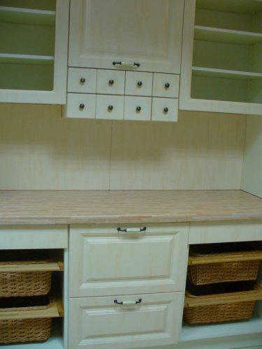 Ako sa stavia bytik v Devinskej - nasa vysnivana kuchyna