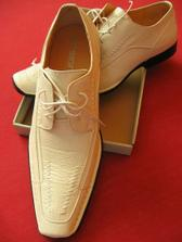 botičky pro taťku.....no spíše MEGA boty:o)))))