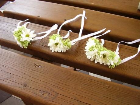 Svatba na statku - Obrázek č. 33