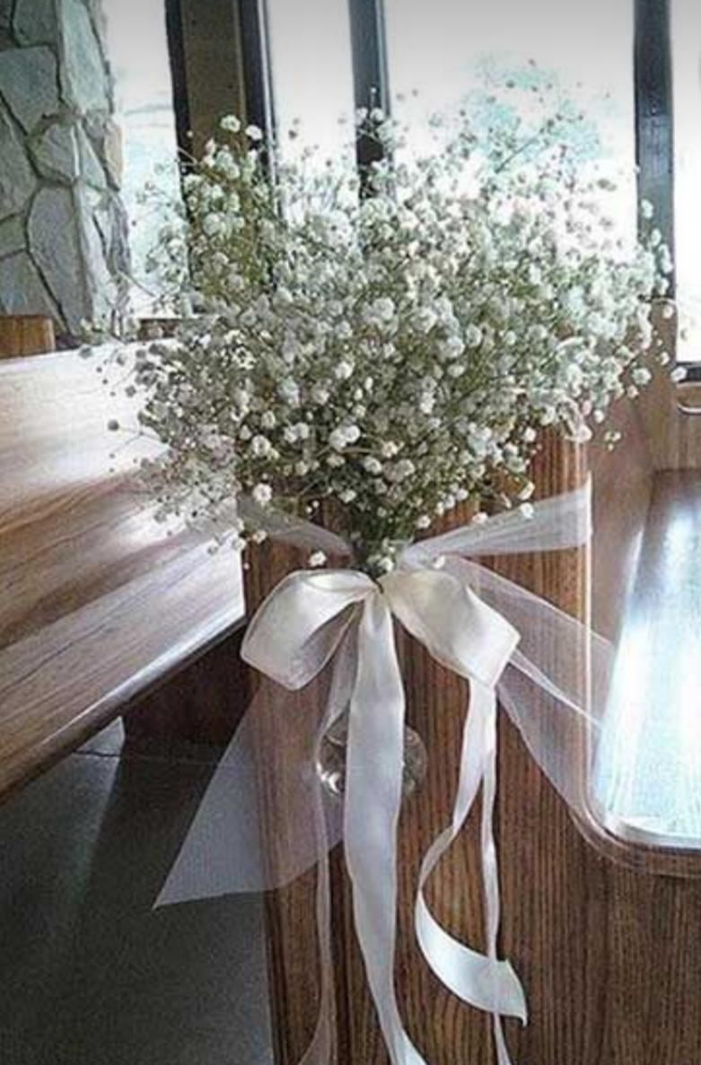 Predstava našej svadby - Obrázok č. 6