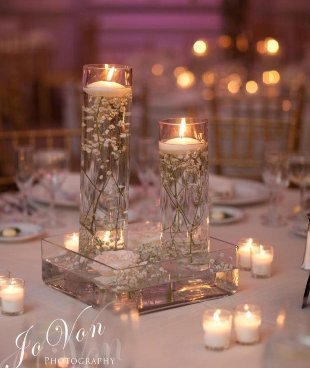 Predstava našej svadby - Obrázok č. 5