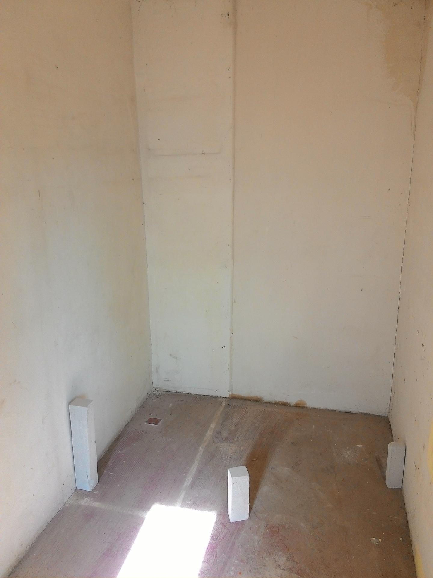 Kompletná rekonštrukcia bytu - Obrázok č. 33