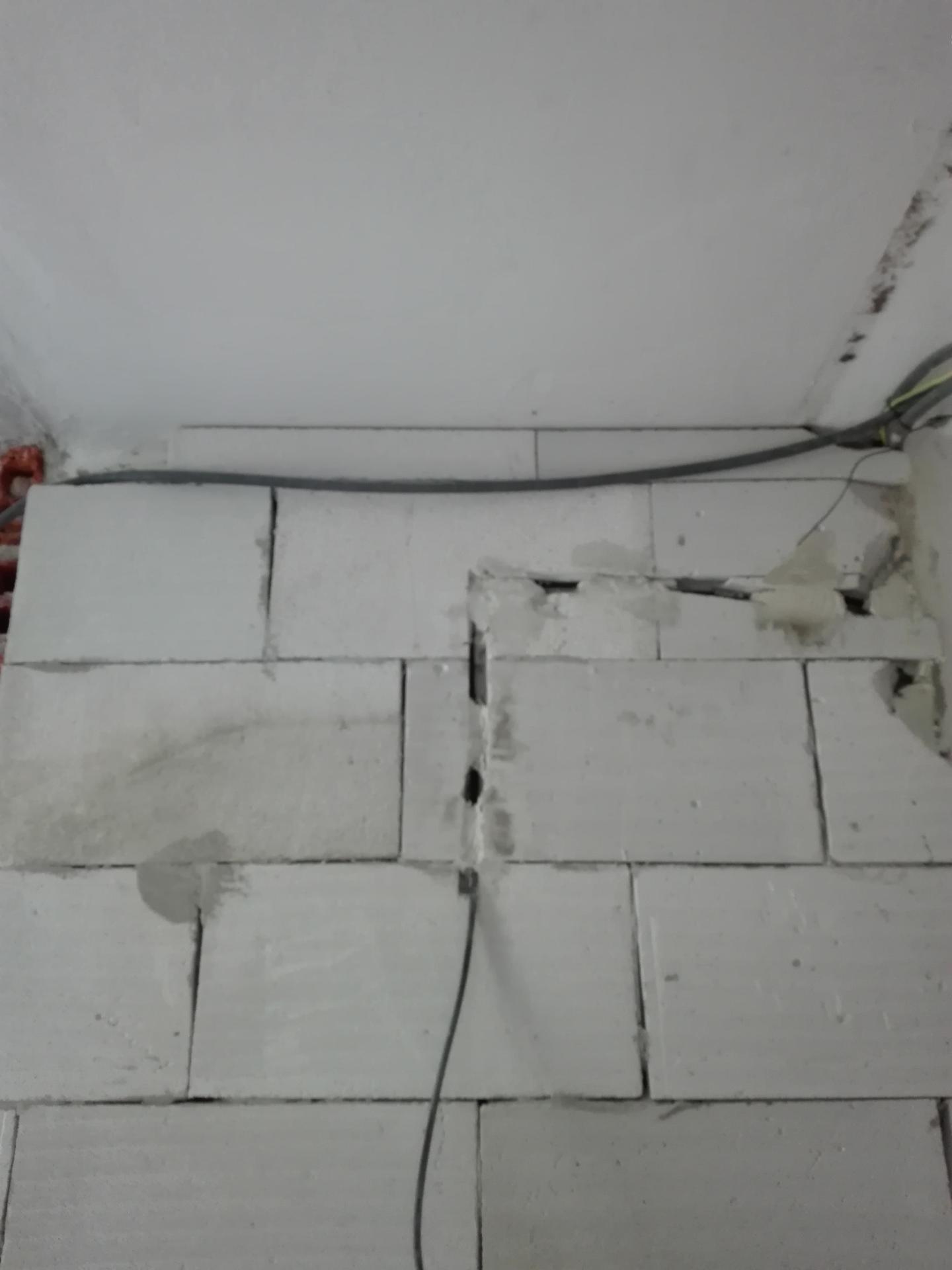 Kompletná rekonštrukcia bytu - Obrázok č. 86