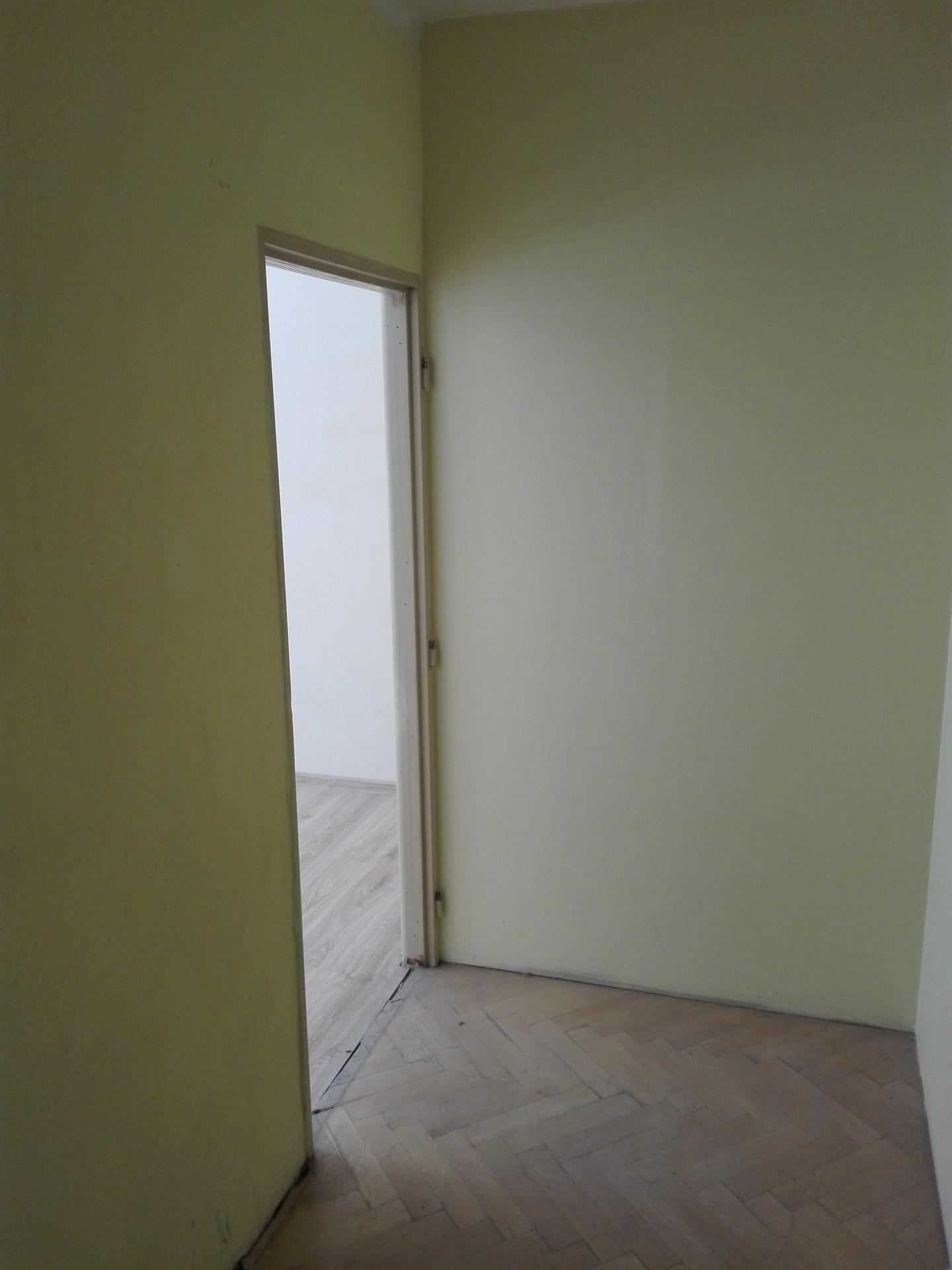 Kompletná rekonštrukcia bytu - Obrázok č. 10