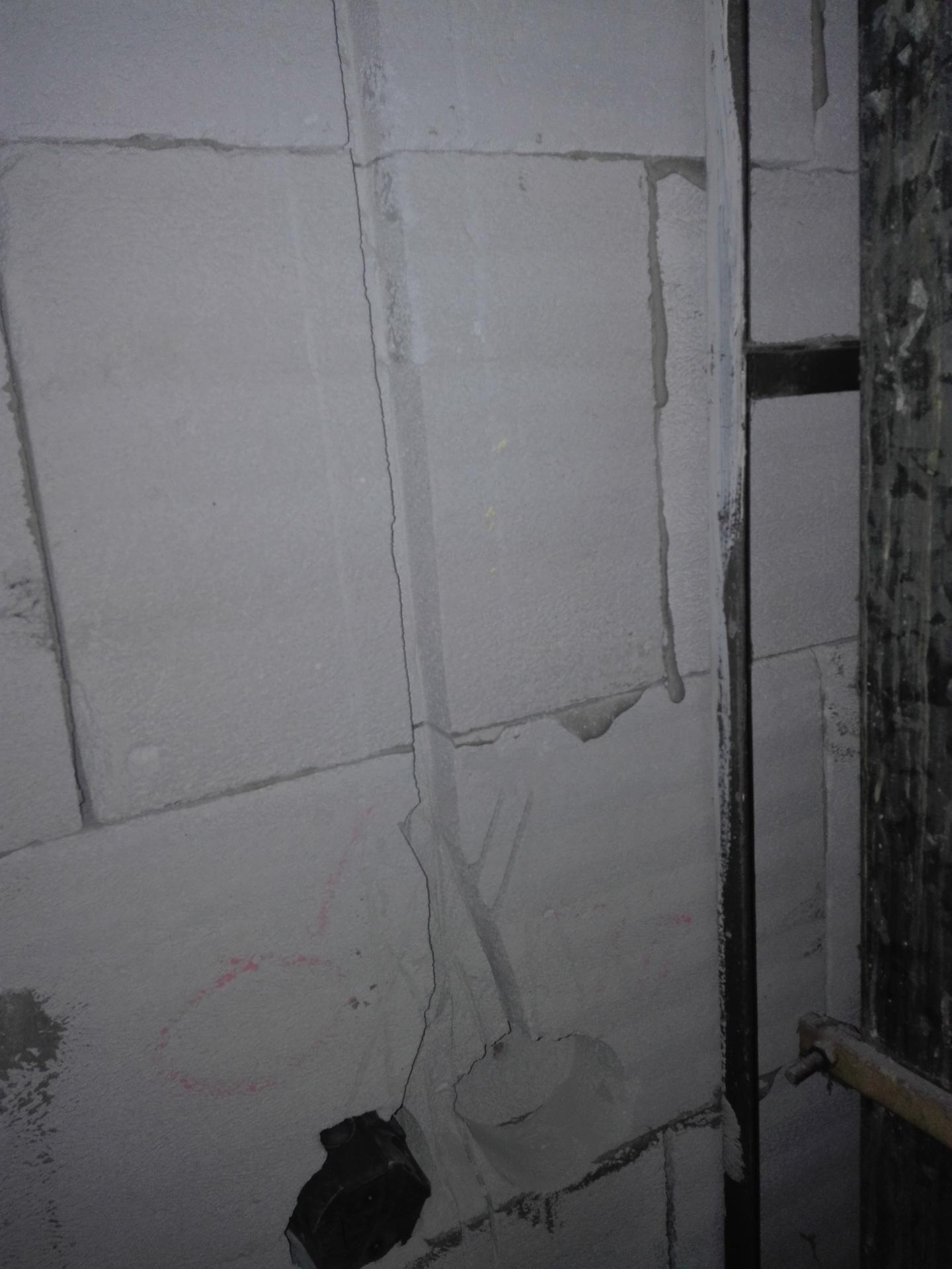 Kompletná rekonštrukcia bytu - Obrázok č. 41