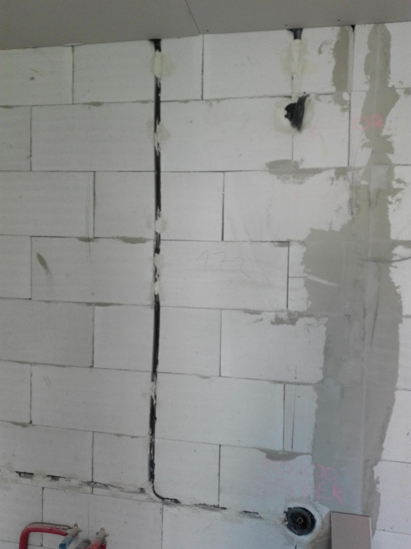 Kompletná rekonštrukcia bytu - Obrázok č. 98