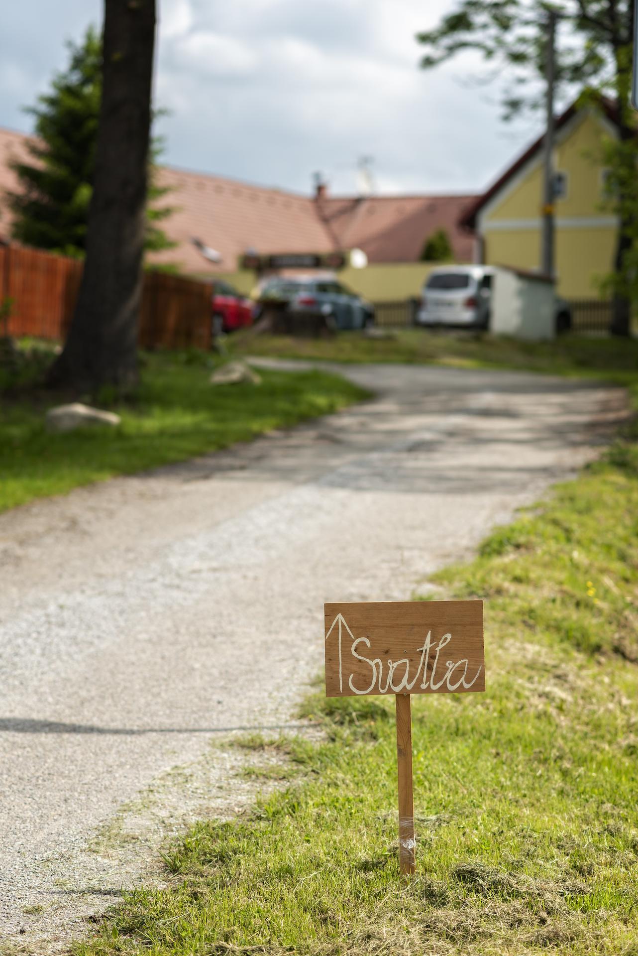 Denča + Filda 1.6.2019 - Obrázek č. 36