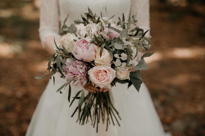 Květiny a výzdoba - Obrázek č. 1