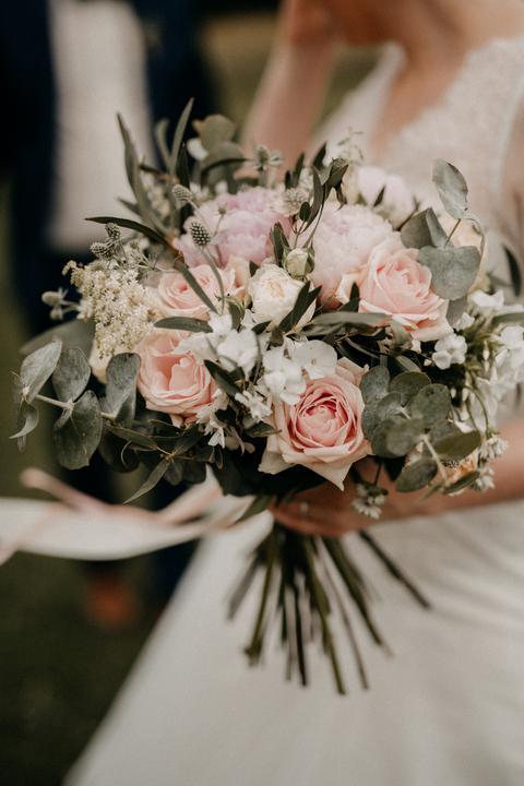 Květiny a výzdoba - Obrázek č. 7