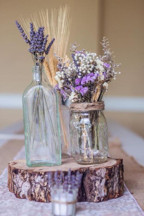 Květiny a výzdoba - Obrázek č. 8
