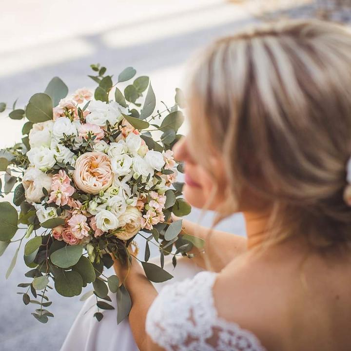 Květiny a výzdoba - Obrázek č. 10