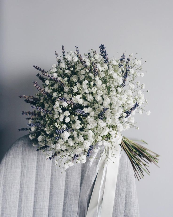 Květiny a výzdoba - Obrázek č. 16
