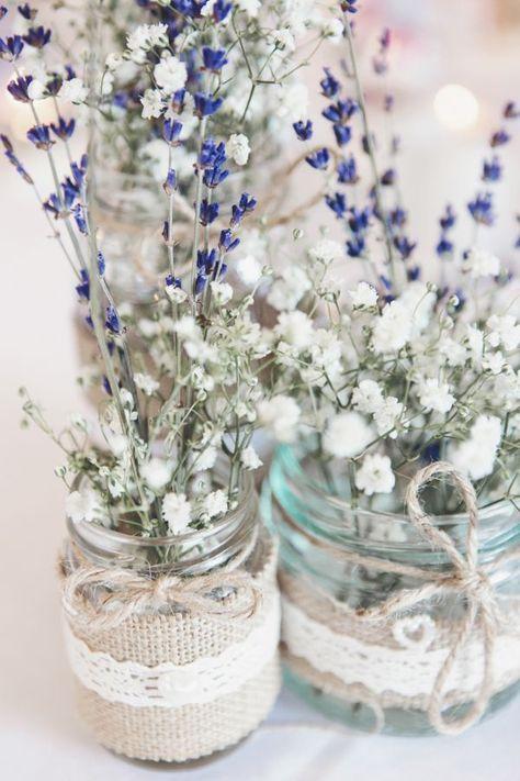 Květiny a výzdoba - Obrázek č. 21