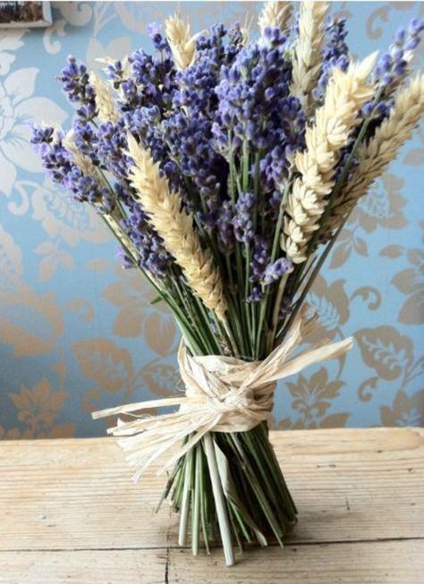 Květiny a výzdoba - Obrázek č. 23