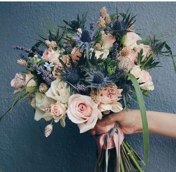 Květiny a výzdoba - Obrázek č. 25