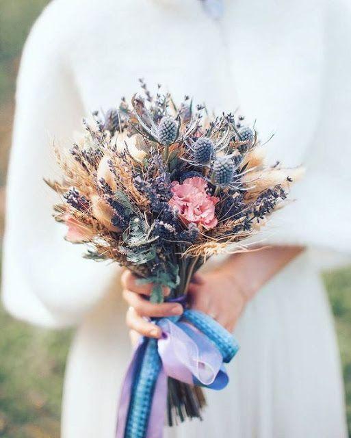 Květiny a výzdoba - Obrázek č. 26