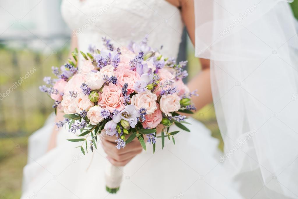 Květiny a výzdoba - Obrázek č. 29