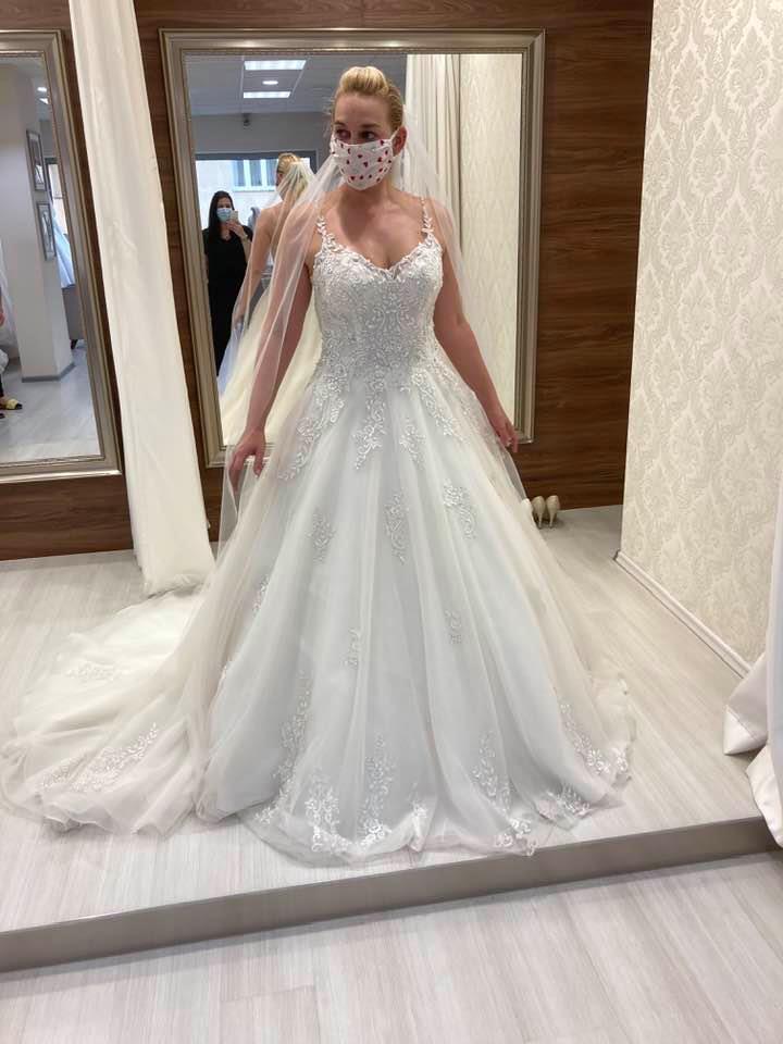 Svatební přípravy ♥ - Obrázek č. 4