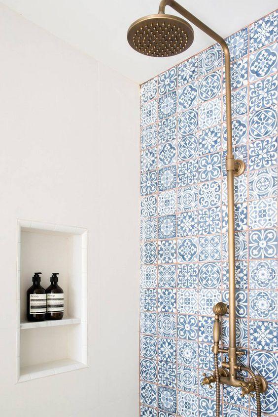 Naša rustikálna kúpeľňa - Obrázok č. 6