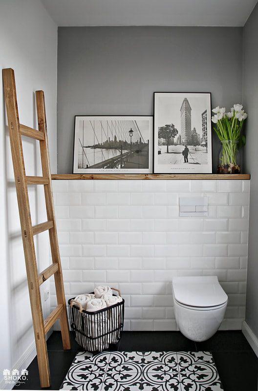 Naša rustikálna kúpeľňa - Obrázok č. 12