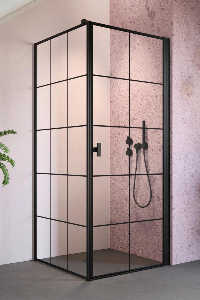Naša rustikálna kúpeľňa - Obrázok č. 20