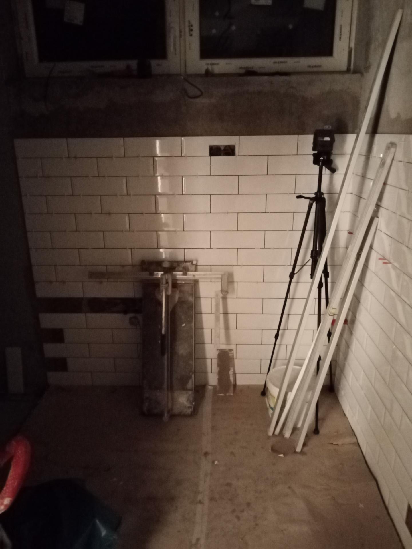 Naša rustikálna kúpeľňa - Obrázok č. 33