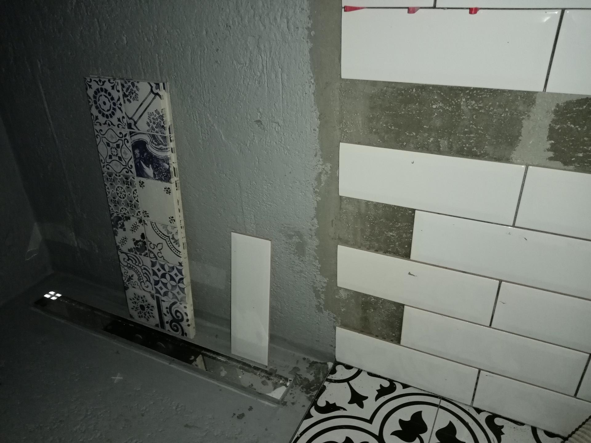 Naša rustikálna kúpeľňa - Obrázok č. 29