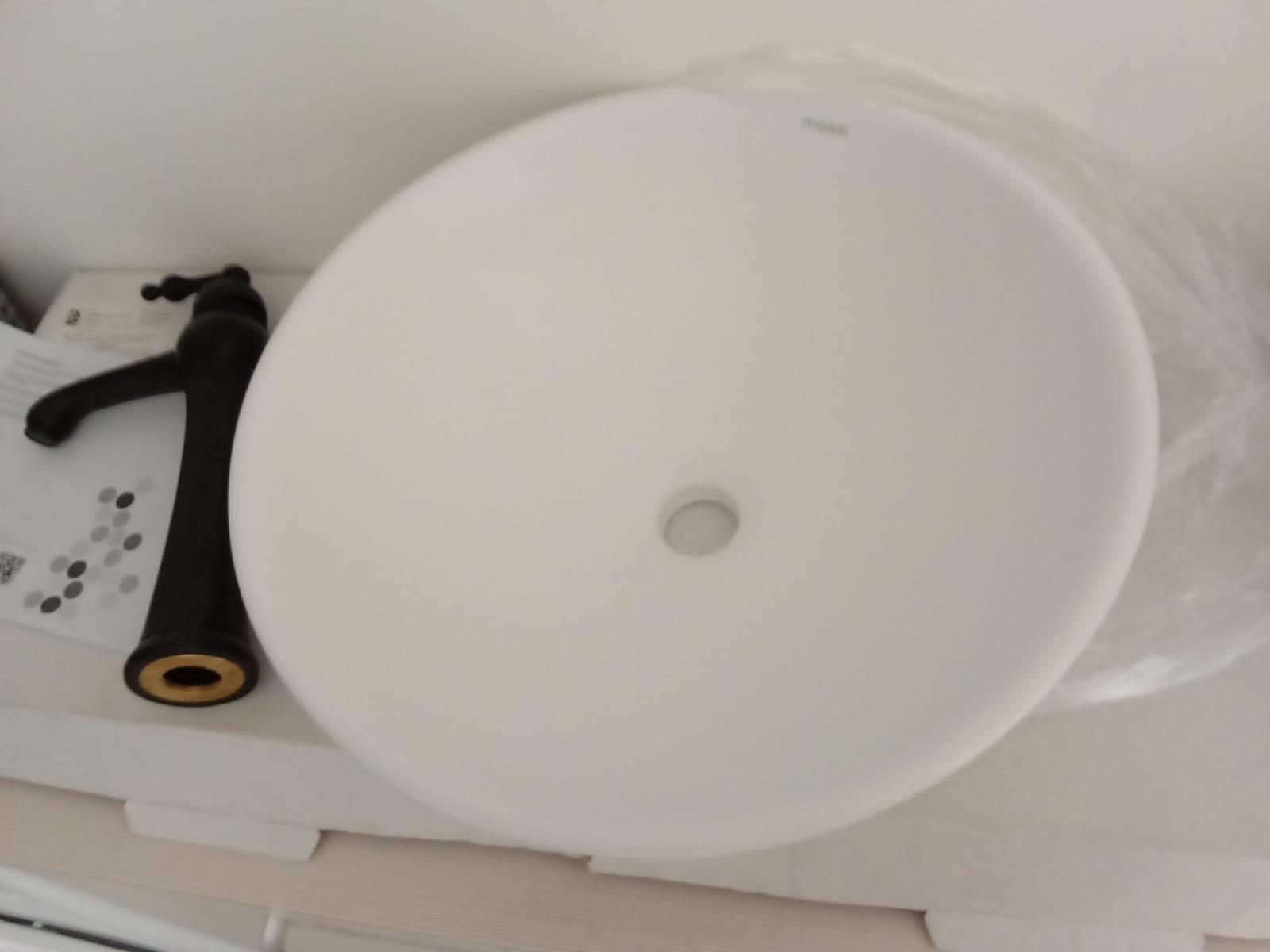 Naša rustikálna kúpeľňa - Obrázok č. 35