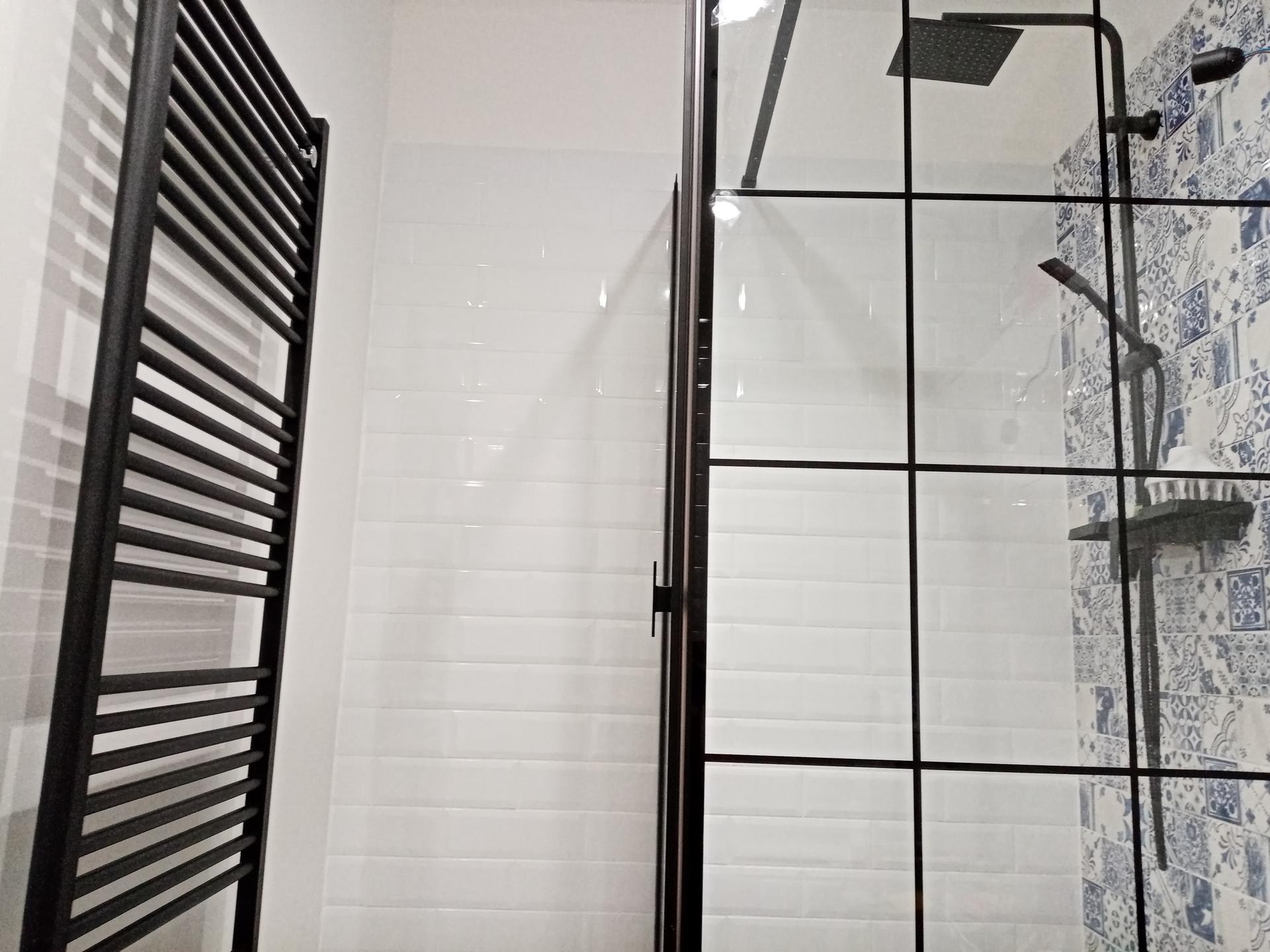 Naša rustikálna kúpeľňa - Obrázok č. 40
