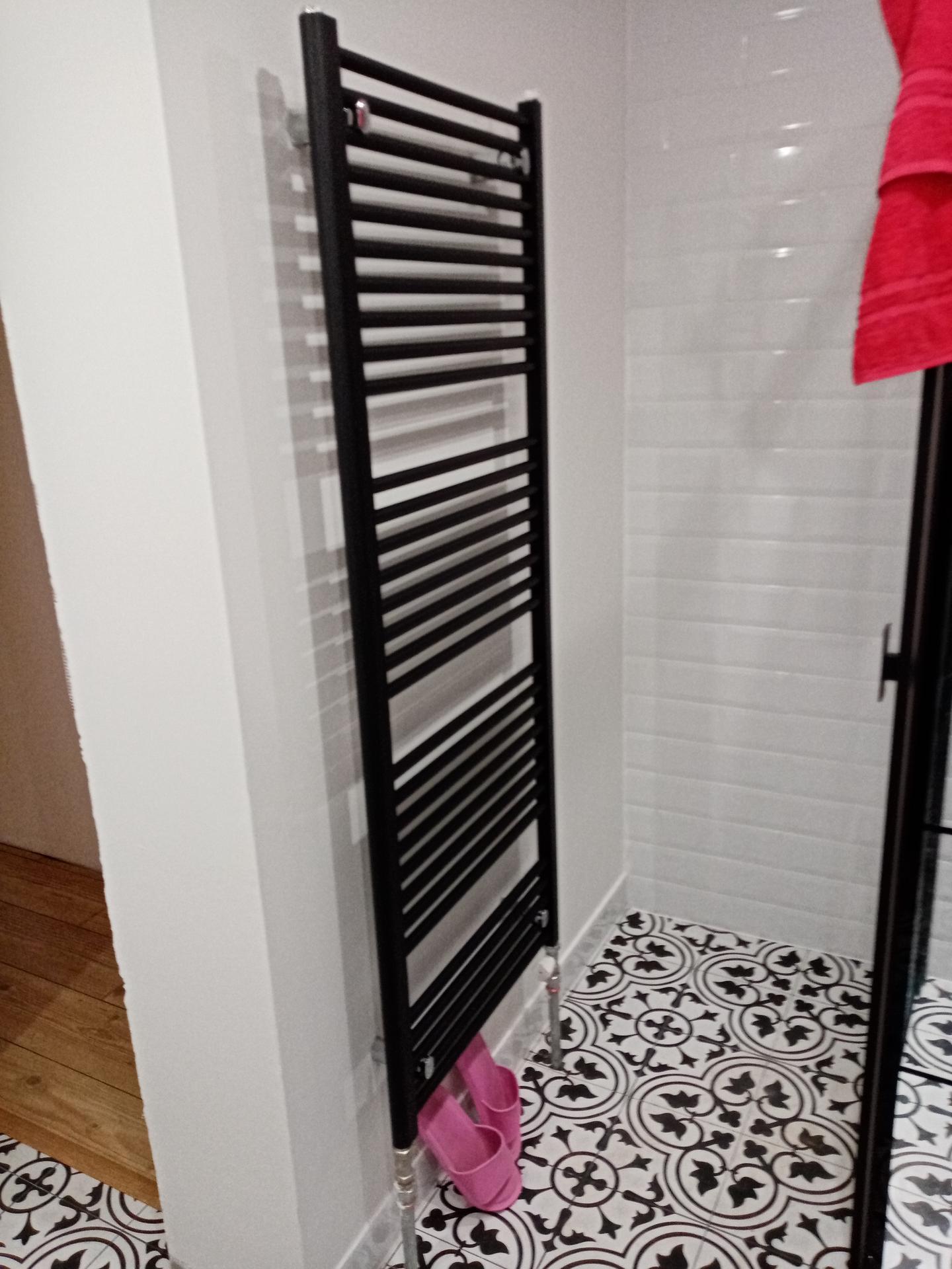 Naša rustikálna kúpeľňa - Obrázok č. 42