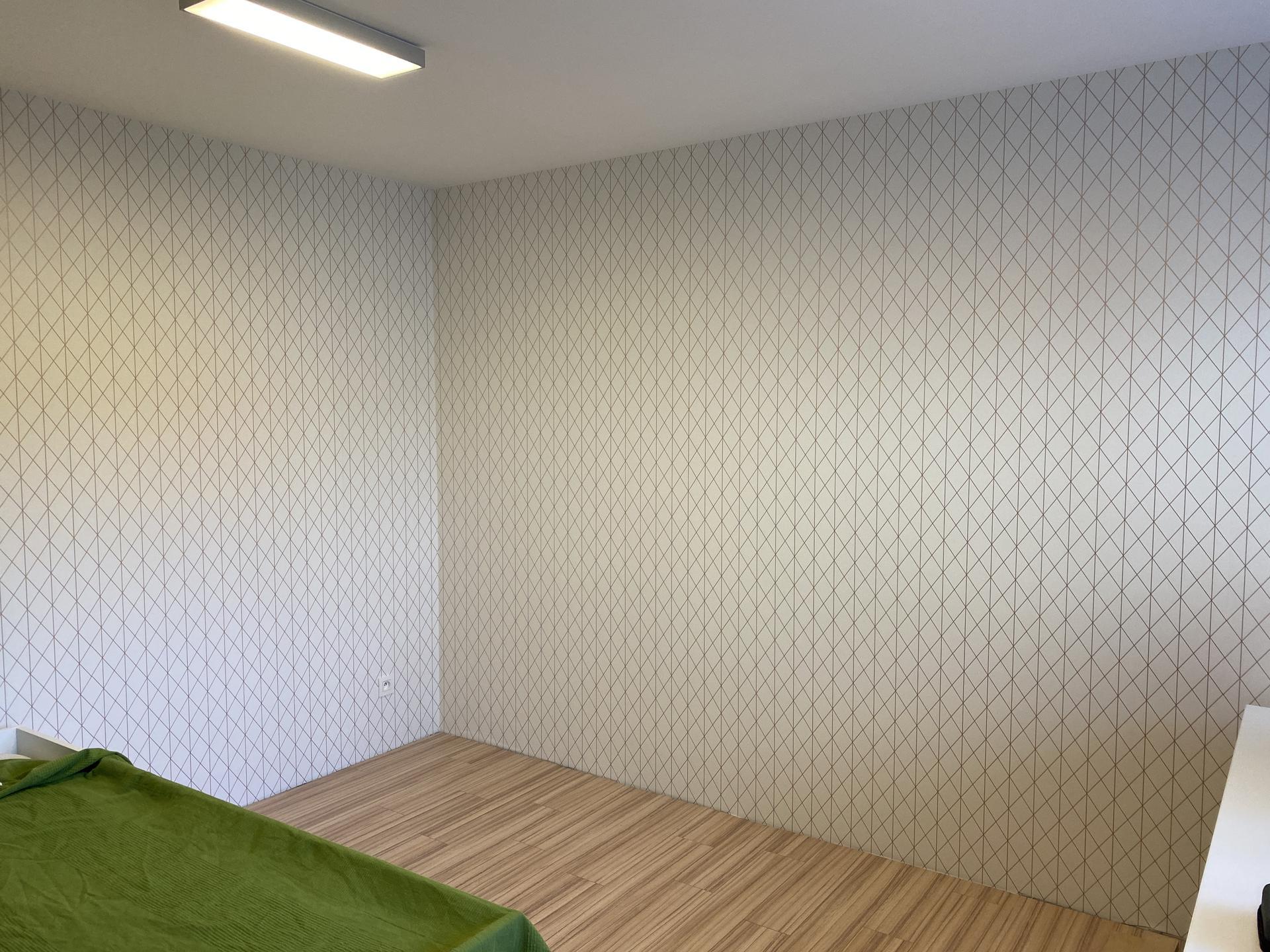 Lamelová stena Limbach - lamelová stena, lamelový strop, lamely na stenu, lamelový obklad, stenové lamely, montáž lamely, samostatné lamely, dubové lamely, interiérové stenové lamely 11