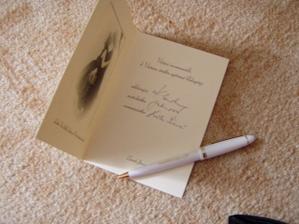 prupiska na památku-první podpis