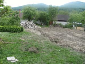 Maj 2011