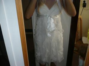 ...uvidím,zda si je nakonec obleču..ale radši až něco mám:-))