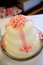 vynikajici dort