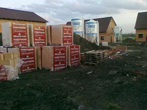 V projekte bude asi 20 domov