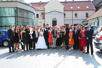 svadobcania
