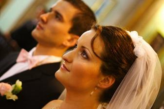 Moja krasna sestrenicka Janka s muzickom (svadba 10.6.2006)