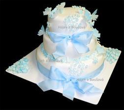 tento dort je taky inspirace - hlavně barevná