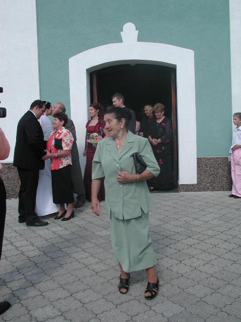Anna Bresticova{{_AND_}}Jaroslav Ondrik - Obrázok č. 19