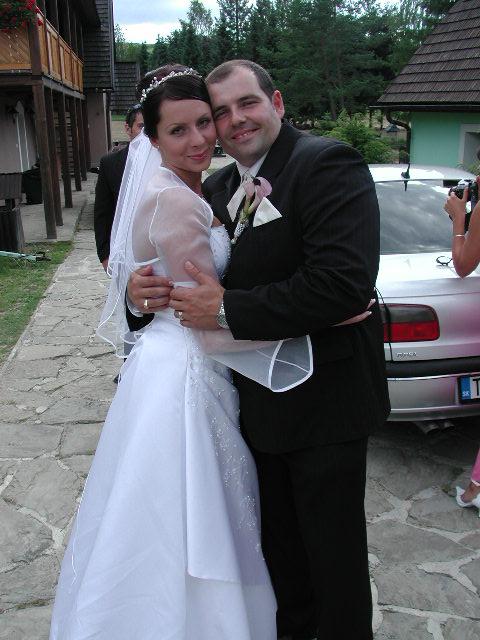 Anna Bresticova{{_AND_}}Jaroslav Ondrik - Obrázok č. 38