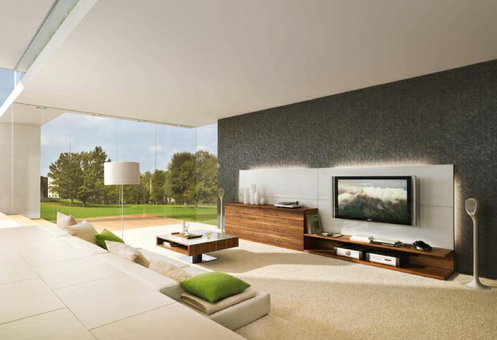 tak toto album u vate a foto 1. Black Bedroom Furniture Sets. Home Design Ideas