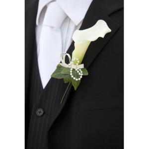 Dani & Jason wedding ideas - Obrázok č. 19