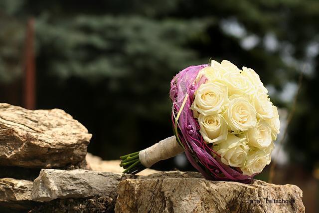 Wedding inspirations - Obrázok č. 13