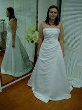 šaty 6